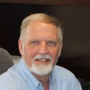 William (Bill Sr.) Berger II