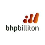Client 10-BHP