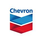 Client 2-Chevron