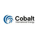Client 3-Cobalt