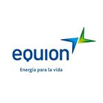 Client 4-Equion