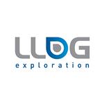 Client 6-LLOG