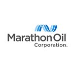 Client 7-Marathon