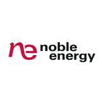 Client 8-Noble